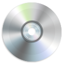 normal,cd icon