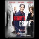 Henrys Crime icon