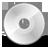 media, 48, optical, gnome icon