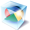 google, google buzz, ice, buzz icon