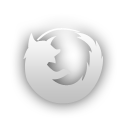 firefox, browser icon