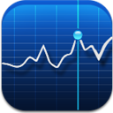 , Ios, Stock icon