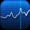 , Ios, Stock icon