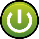 boot, on, off, power, start, switch icon