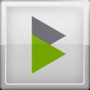 Blogmarks icon