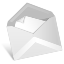 winmail icon