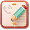 Addressbook Contacts icon