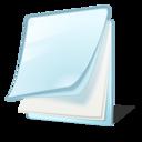 live,folder icon