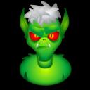 Chupacabras icon