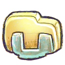 G12 Libraries icon