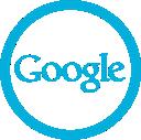 mb, google icon