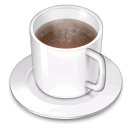 cup, food, chocolate, hot, mocca, coffee icon