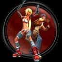 X Blades 3 icon