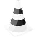 Media, Player, Vlc icon