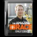 the,amazing,race icon