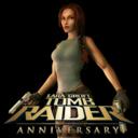 Tomb Raider Anniversary 2 icon