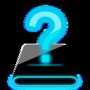 unknow icon