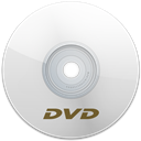 Dvd, Perl icon