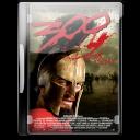 300 v11 icon