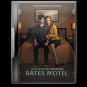 Bates Motel icon