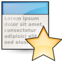 text, file, stock, document, new icon
