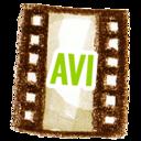 Natsu AVI icon