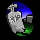 boneyard icon