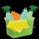 8bucket icon