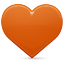 heart,favorite,love icon