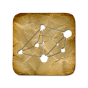 square, logo, dzone icon