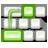 Desktop, Gnome, Keyboard, Preferences, Shortcuts icon