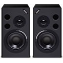 Alesis M1 Active MK2 speakers 2 icon