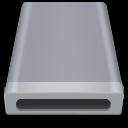 Dev, Removable icon