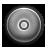 disc,cd icon