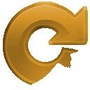 redo, write, edit, new, writing icon