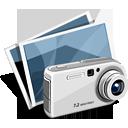 capture, pic, photo, picture, image icon