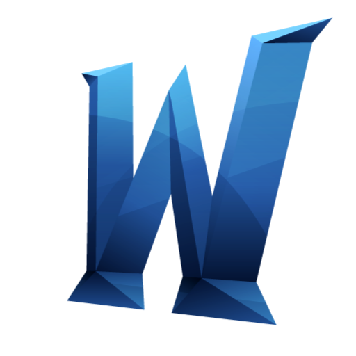 hp, wow icon