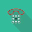 dial icon