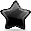 other, application icon