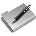 paint, edit, pencil, draw, writing, write, pen, graphics icon
