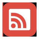 flurry, google, reader icon