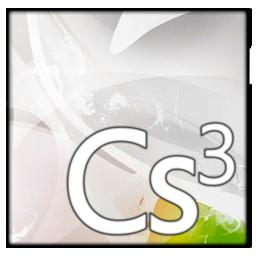 Adobe File Document Cs Text Icon Adobe Cs3 Icon Suite Icon Sets Icon Ninja