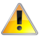 warning,alert,error icon