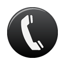 phone, call, telephone icon