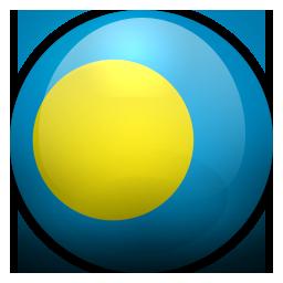 pw icon