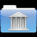 AQUA Library 2 icon