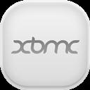 Light, Xbmc icon
