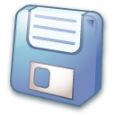 floppy,save icon