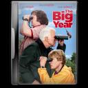 The Big Year icon