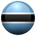 bw, na icon